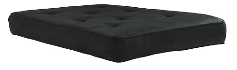 9 Best Futon Mattresses Reviews Of 2019 Recommended