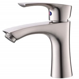 Best Bathroom Faucets in 2018 | (Recommended) by Best ...