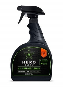 Best All Purpose Cleaner