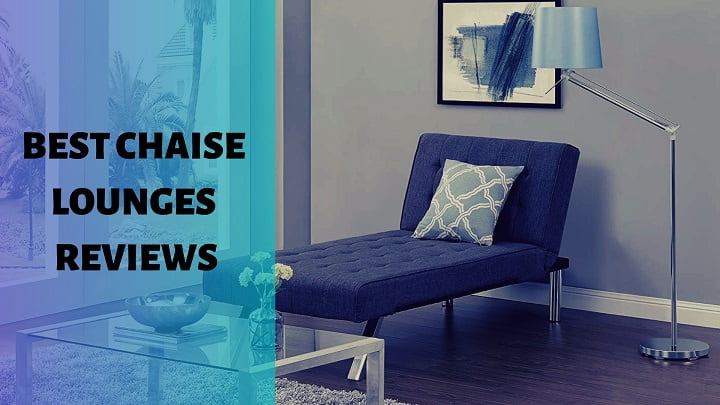10 Best Chaise Lounges Of 2020 Best Review Express